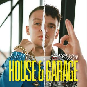 House & Garage (feat. Aitch)