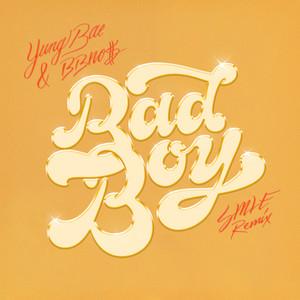 Bad Boy (feat. bbno$) [SMLE Remix]