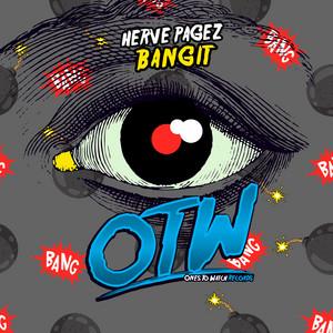 BANGIT - Original Mix cover art