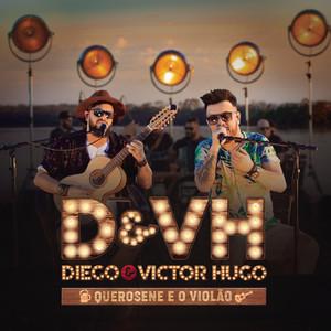 Localiza Aí by Diego & Victor Hugo