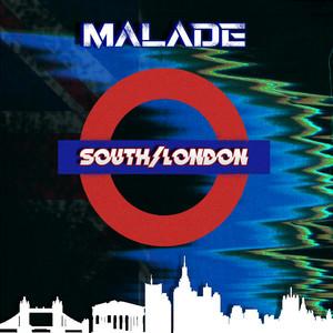South/London