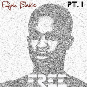 Free, Pt. 1