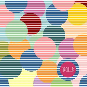 Night Yalta - Narel Remix