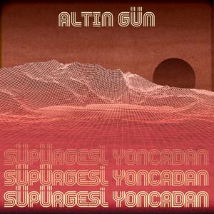 Süpürgesi Yoncadan - Single Version