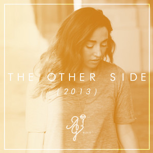 The Other Side (Acoustic Version)
