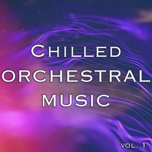 Chilled Orchestra Music vol. 1 album