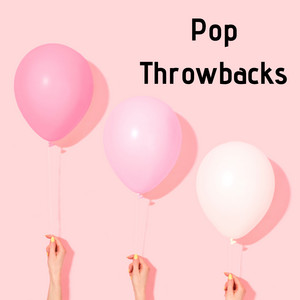 Pop Throwbacks