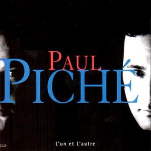 Piché, Paul