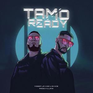 Tamo Ready