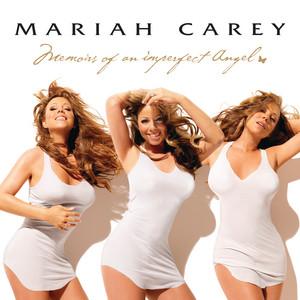 Mariah Carey – H.A.T.E.U. (Studio Acapella)