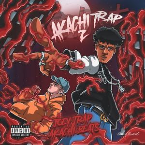 Akachi Trap 2