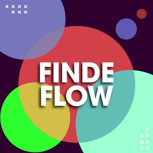 Finde Flow
