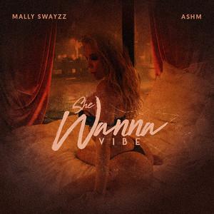 She Wanna Vibe (feat. ashm)