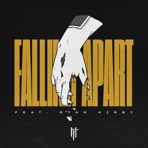 Falling Apart by Hollow Front, Ryan Kirby