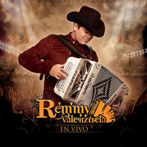 Amor Vaquero/La Media Vuelta - En Vivo cover art