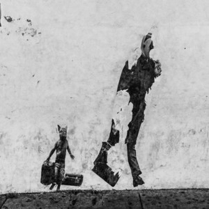 Walking With Shadows / AHH FFF SSS