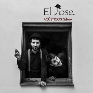 Acústicos SdMA  - El Jose