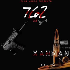 7.62, Vol. 2.5