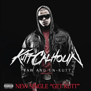 Get Kutt