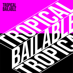 Tropical Bailable - Juan Luis Guerra