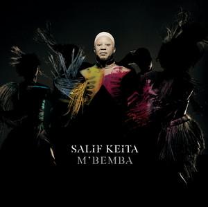 Bobo by Salif Keita