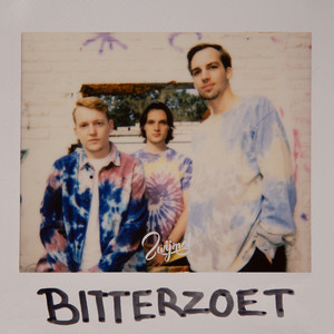 Bitterzoet