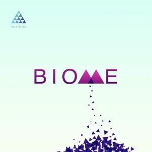 Biome On Deep Heads