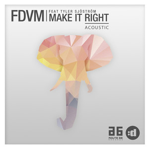 Make It Right (Acoustic)