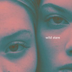 Wild Stare - Giant Rooks