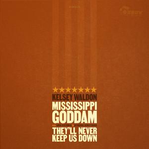 Mississippi Goddam (feat. Adia Victoria & Kyshona Armstrong)