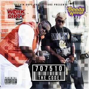707510 the Code