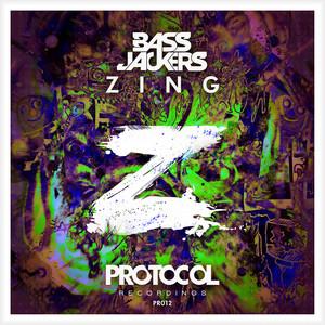Bassjackers – zing (Acapella)