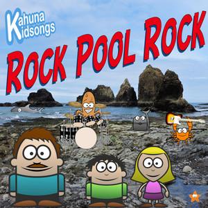 Rock Pool Rock