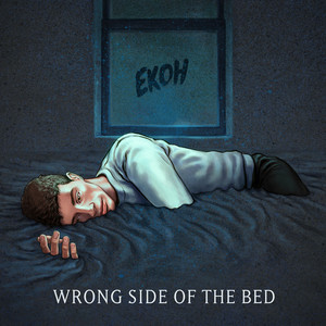 Wrong Side of The Bed