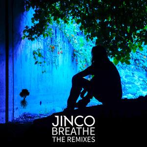 Breathe (The Remixes)