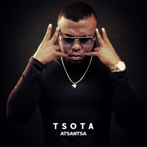 Atsantsa (TSOTA)
