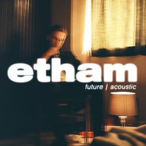 Future (Acoustic)