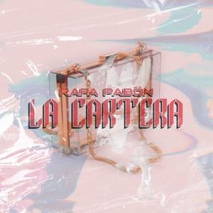 La Cartera
