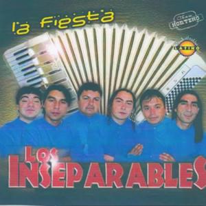 Ay Amor by Los Inseparables