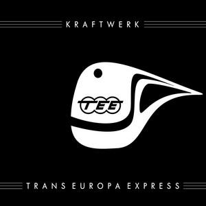 Trans-Europa Express - 2009 Remaster