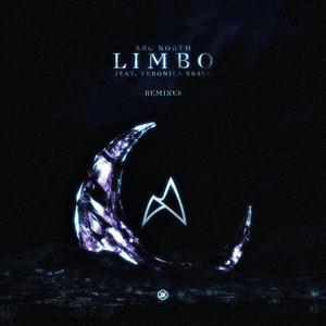 Limbo (Remixes)
