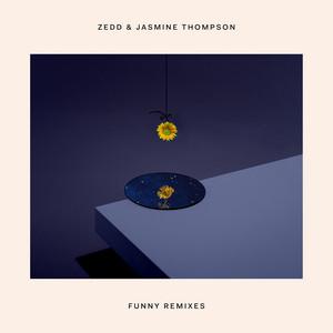 Funny (Remixes)