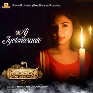 Aj Jyotsnaraate (From