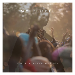 My People (Radio Edit)