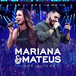 Vida de Solteiro - Ao Vivo by Mariana & Mateus