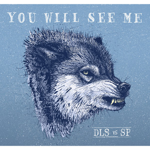 You Will See Me
