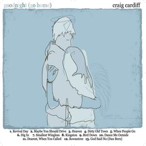 Goodnight  - Craig Cardiff