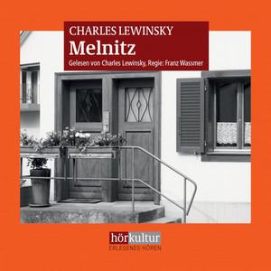 Melnitz Audiobook
