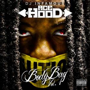 Body Bag (Vol. 1)