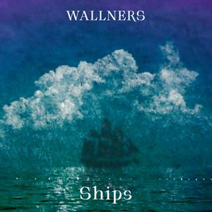 Ships by Wallners